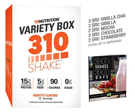 18 Shake Vs 310 Shake Which Is Right For You Alt Protein