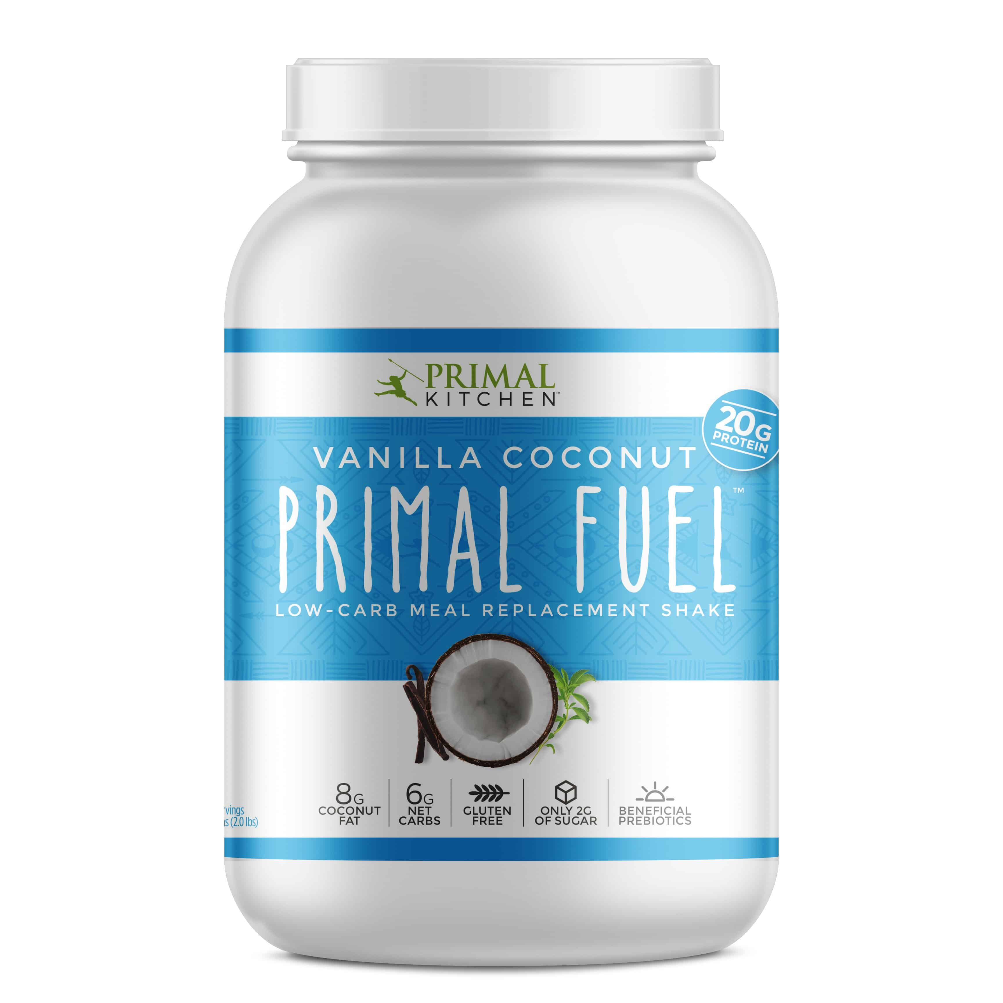 Primal kitchen protein powder review is it any good alt protein primal kitchen protein powder review is it any good malvernweather Images
