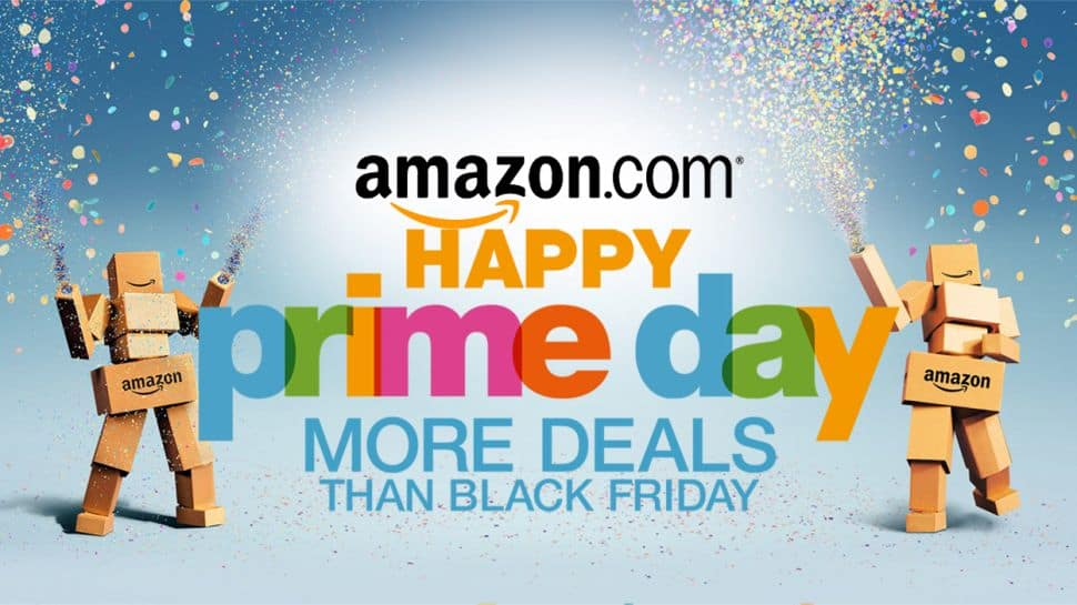 best amazon prime day fitness deals for 2018 deals on supplements fitness trackers and more. Black Bedroom Furniture Sets. Home Design Ideas