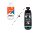 Onnit MCT Oil vs Brain Octane – What Are They? Do You Need These?