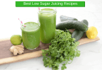The 5 Best Low Sugar Juicing Recipes – Best of Guide