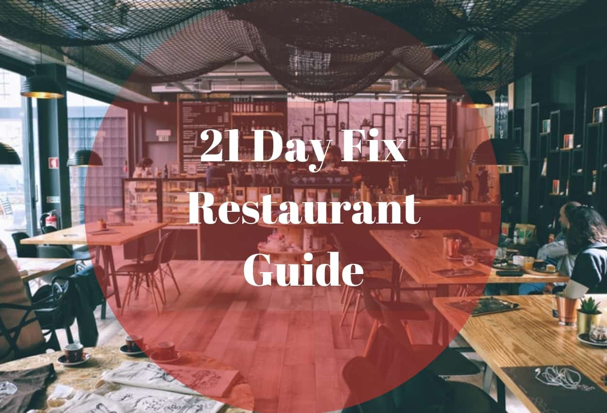 21 fix restaurant guide