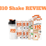 The 310 Shake Review – Should You Try It?