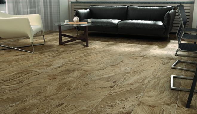 tile flooring stone ceramic floors