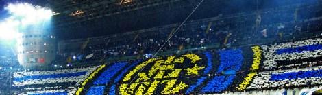 Inter – Milan 2:1, 15.02.2009