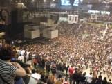 Vasco Rossi - Palaolimpico Torino 16.04.2010