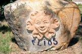 Elios - Im Namen des griechischen Sonnengottes