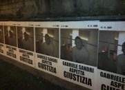 Giustizia per Gabriele