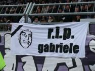 gabriele112