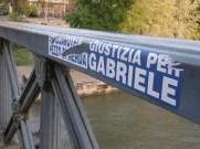 gabriele126