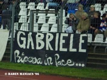 gabriele19