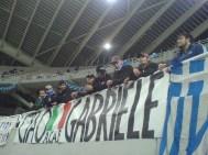 gabriele39