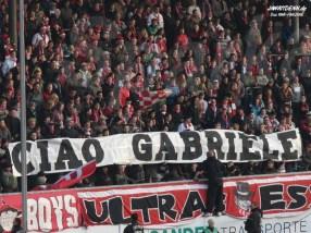 gabriele45