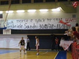 gabriele47