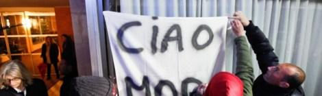 Ciao Moro