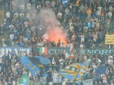 Curva Nord Inter