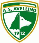 Logo AS Avellino 1912