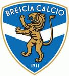 Logo Brescia Calcio
