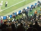 Juventus-BVB