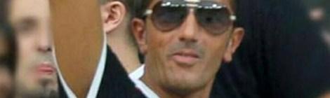Raffaele Bucci