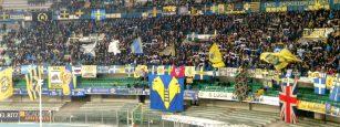 Hellas-Novara