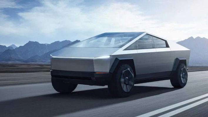 102 151919 ugliest evs produced so far 11 - بالصور.. تعرف على أسوأ 10 تصاميم للسيارات الكهربائية في التاريخ