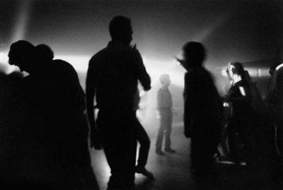 Una vita da Gay, tra desolazione e solitudine. Maurizio Blondet ...