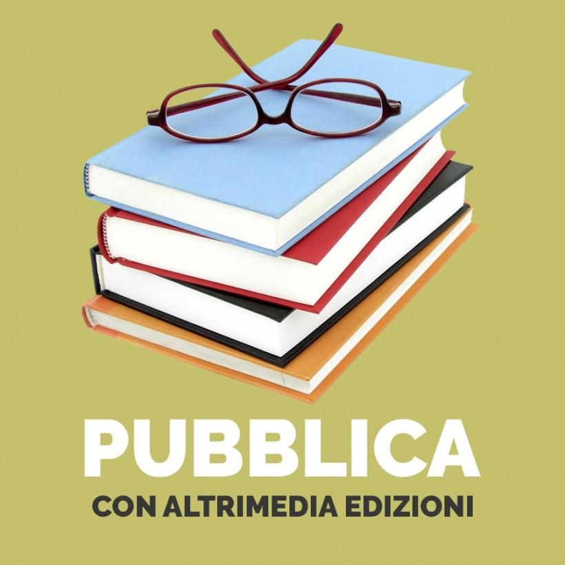 pubblica