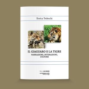 il giaguaro e la tigre