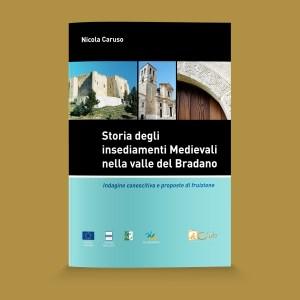 storia degli insediamenti medievali