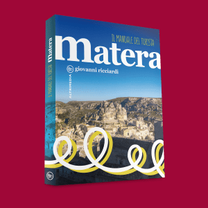 matera_guida