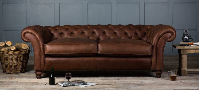 Altrincham Cleaning Services | Leather Cleaning Altrincham
