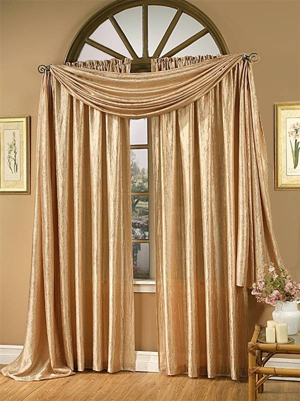 curtain cleaning altrincham dry