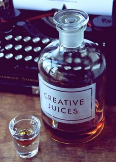 creative-juices-etched-bottles
