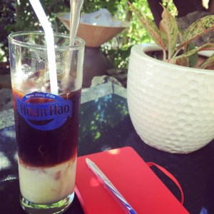 cold-condensed-milk-vietnamese-coffee