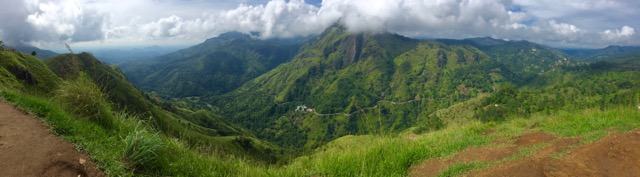 View-from-little-adams-peak