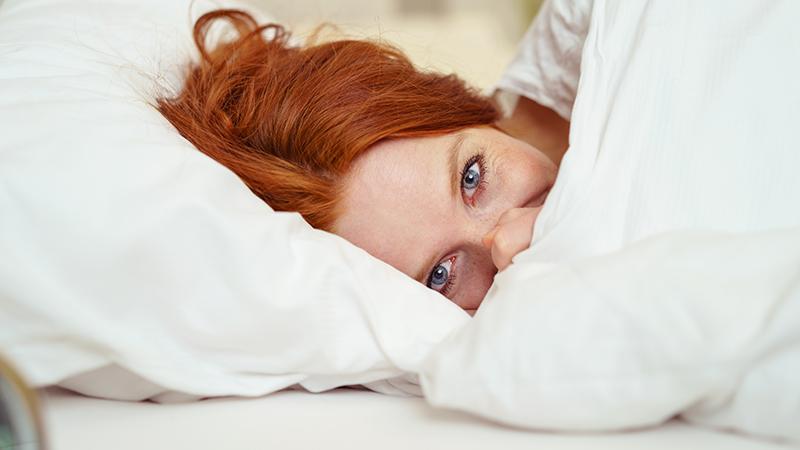 Come mettere il copripiumino matrimoniale al piumone da soli. Piumoni Quali Scegliere Altroconsumo