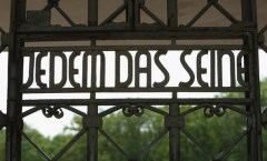 Buchenwald+Concentration+Camp+Memorial+Prepares+3JK7ozmWHTcl