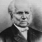 Isaac Jenning