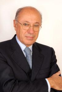 BOCCE / Corrado Tecchi è il nuovo presidente del Comitato regionale Marche