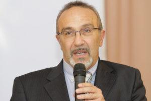 Domenico Romanini confermato alla presidenza di Bovinmarche