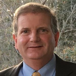 Brad Brisson