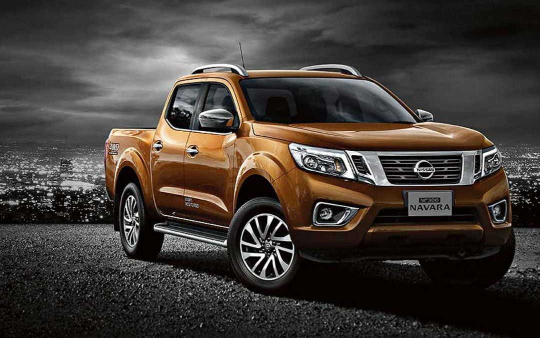 nissan navara np300 2 3 dci ecu tuning remapping. Black Bedroom Furniture Sets. Home Design Ideas