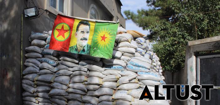 Barış, hendekler ve Öcalan – Şenol Karakaş