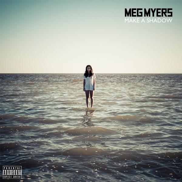 Meg_Myers_Make_A_Shadow_Cover_PA