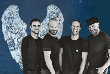 ColdPlayGS