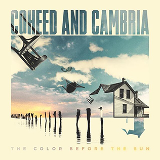 The_Color_Before_the_Sun_album_cover