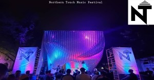 Northern Touch Music Festival