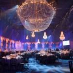 Super size chandelier by chandelierrental