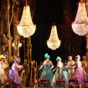 iluminacio ,decoracoin, opera